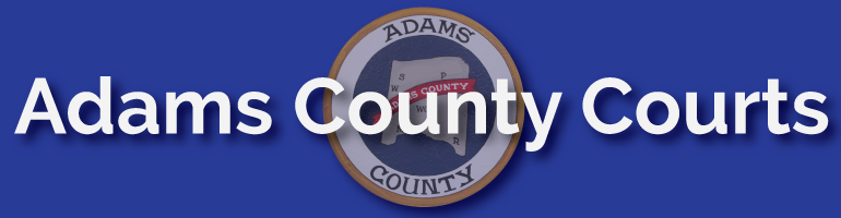 divorces in adams county ohio
